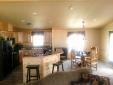 porchhouse2