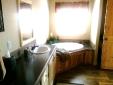 porchhouse7
