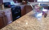 granite-countertops1