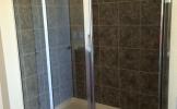 tile shower-waco2.jpg