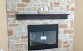 waco2 fireplace.jpg