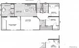 williamstown-floorplan