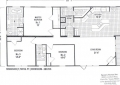 kimble floor plan