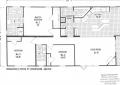 kimble floor plan